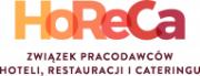 ZP HoReCa – Związek Pracodawców Hoteli, Restauracji i Cateringu